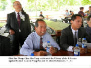 10.Hmong-business-at-new-year-2010.jpg